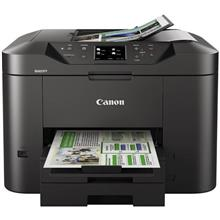 Canon MAXIFY MB2340 Multifunction Inkjet Printer